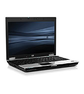 Recovery Kit VP259AV For HP Elite Book Model Number 6930p Notebook PC