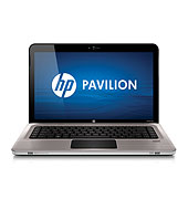 Recovery Kit 638754-002 For HP Pavilion Select Edition Entertainment Notebook PC Model Number dv6z-3200