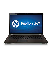 Recovery Kit 671627-001 For HP Pavilion Entertainment Notebook PC Model Number dv7-6b01xx
