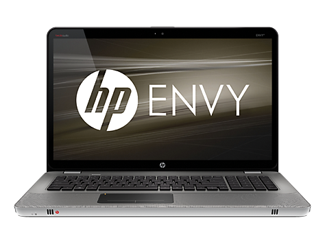 Recovery Kit 657676-001 For HP ENVY Notebook PC Model Number 17-2280NR