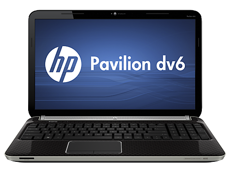 Recovery Kit 650661-121 For HP Pavilion Entertainment PC Notebook Model Number dv6-6050ca