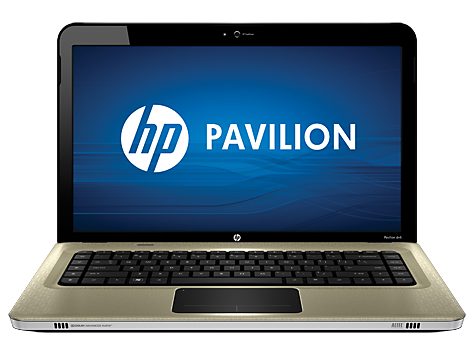 Recovery Kit 639766-001 For HP Pavilion Entertainment Notebook PC Model Number dv6t-4000