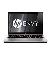 Recovery Kit 680294-001 For HP Envy Model Number 17-3270nr