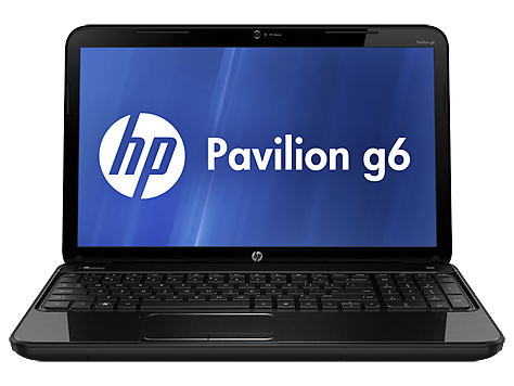 Windows 8 64-bit + Supp 1 Recovery Kit 709042-001 For HP Pavilion CTO Select Edition Notebook PC Model Number g6t-2200