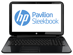 Windows 8 64-bit (USB) Recovery Kit 710649-002 For HP Pavilion Sleekbook CTO  Model Number 15t-b000