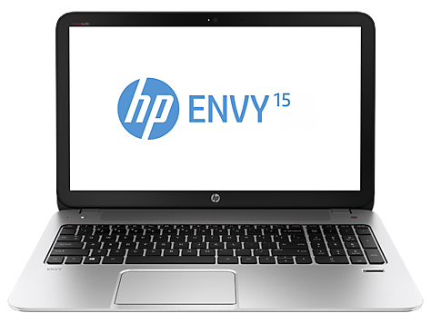 Windows 8.1 Recovery Kit 749545-007 For HP ENVY Quad Edition Notebook PC Model Number 15t-j100
