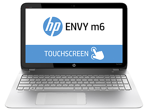 Windows 8.1 64-bit (USB) Recovery Kit 786788-001 For HP ENVY Notebook Series Model Number m6-n013dx