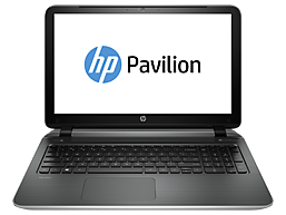 Windows 8.1 64bit Recovery Kit 779600-001 For HP Pavilion Notebook PC Model Number 15-p064us