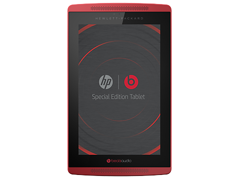 AndroidTM 4.4.2 Kit Kat Recovery Kit Google USB DRIVE For HP Slate 7 Beats Special Edition Tablet Model Number 4501US