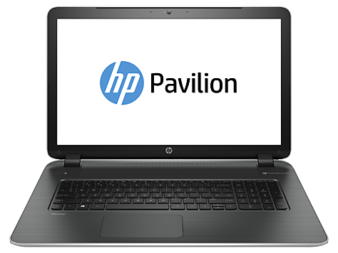 Windows 8.1 64bit Recovery Kit 779551-001 For HP Pavilion Notebook PC  Model Number 17t-f000