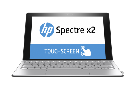 Windows 10 Home (1b)  Recovery Kit 856646-002 For HP Spectre x2 Model Number 12-a001ds