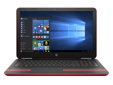 Windows 10 Home /Windows10 Home HE / Windows 10 Pro Recovery Kit 864880-001 For HP Pavillion   Model Number 15t-au000