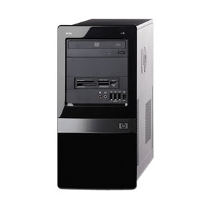 Recovery Kit  For HP Pro Model Number HP Pro 3090 Microtower PC