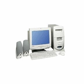 Recovery Kit 156979-001 For Compaq Model Number 5440