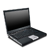 Recovery Kit 438965-001 For HP Model Number dv4000 (CTO)