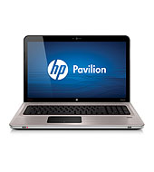 Windows 7 64B (Dual Language) Recovery Kit 614702-121 For HP Pavilion Entertainment Notebook PC Model Number dv7-4090ca