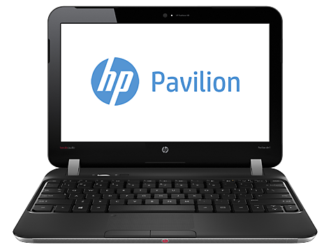 Windows 8 64-bit (USB) Recovery Kit 710645-003 For HP Pavilion CTO Notebook PC Model Number dm1z-4300