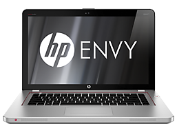 Recovery Kit 680290-001 For HP ENVY Notebook PC Model Number 15-3001xx
