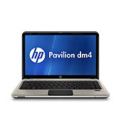 Recovery Kit 676888-001 For HP Pavilion Entertainment Notebook PC Model Number dm4-3056nr
