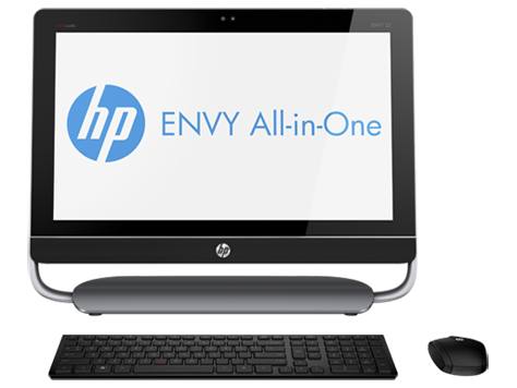 Windows 8 64 Bit (13AM2AC8602) Recovery Kit E9S26AV For HP ENVY All-in-One CTO Desktop PC  Model Number 23-c210xt