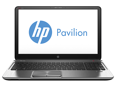 Genuine Windows 7   Recovery Kit 694695-001 For HP Pavilion Entertainment Notebook PC Model Number m6-1051xx