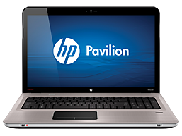 Recovery Kit 630626-121 For HP Pavilion Entertainment Notebook PC Model Number dv7-4148CA