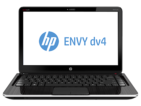 Windows 8 64-bit + Supp 1 Disc #1 Recovery Kit 716870-001 For HP ENVY CTO Notebook PC Model Number dv4t-5300