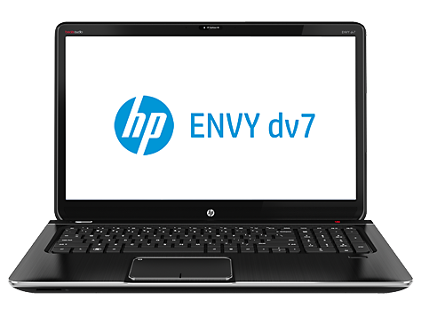 Windows 8 64-bit + Supp 1 Recovery Kit 709686-002  For HP ENVY CTO Select Edition Notebook PC Model Number dv7t-7200
