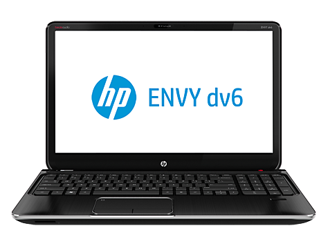 Windows 8 64-bit (Dual Language) + Supp 1 Recovery Kit 709673-DB1 For HP ENVY Notebook PC Model Number dv6-7250ca