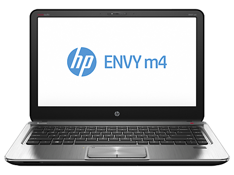 Windows 8 64-bit (Dual Language) + Supp 1 Recovery Kit 708876-DB1 For HP ENVY Notebook PC Model Number m6-1158ca