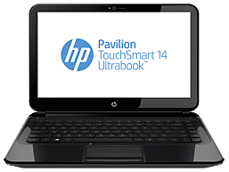 Windows 8 64-bit (USB) - Touch Recovery Kit 724546-001 (Touch) For HP Pavilion TouchSmart Ultrabook Model Number 14-b170us