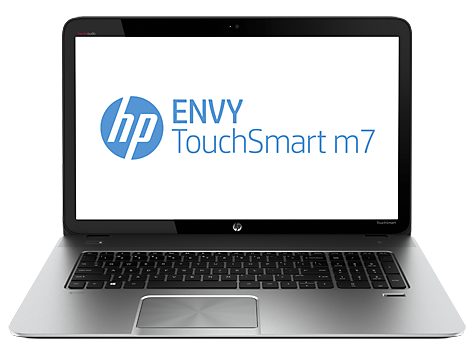 Windows 8 64-bit (Dual Language) + Supp 1 Recovery Kit 730336-DB2 For HP ENVY TouchSmart Notebook PC Model Number m7-j078ca