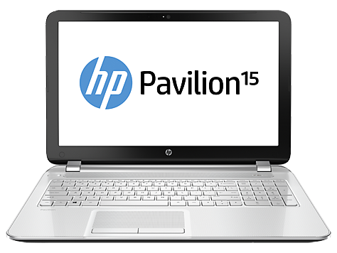 Windows 7 64-bit + Supp 1 Recovery Kit 760620-002 For HP Pavilion CTO Notebook PC Model Number 15t-n200