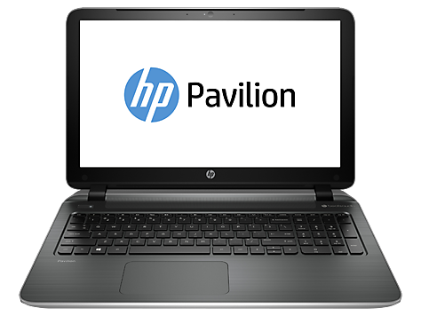 Windows 8.1 64bit Recovery Kit 779600-001 For HP Pavilion Notebook PC Model Number 15-p030cy