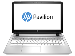 Windows 8.1 64bit Recovery Kit 779600-001 For HP Pavilion Notebook PC Model Number 15-p029cy