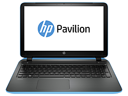 Windows 8.1 64bit Recovery Kit 779600-001 For HP Pavilion Notebook PC Model Number 15-p028cy