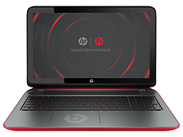 Windows 8.1 64bit  Recovery Kit 778380-002 For HP Beats Special Edition Notebook PC Model Number 15-p030nr