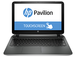 Windows 8.1 64bit Recovery Kit 779600-001 For HP Pavilion Notebook PC Model Number 15-p043cl