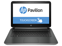 Windows 8.1 64bit Recovery Kit 778398-002 For HP Pavilion Notebook PC Model Number 14z-v000