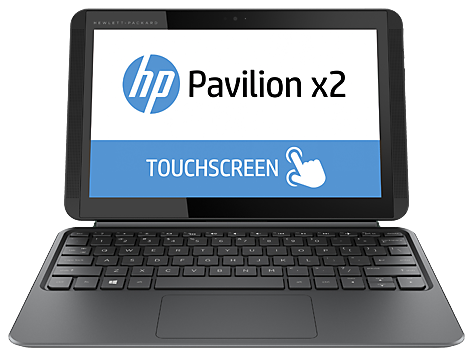 Windows 8.1 Recovery Kit 814625-001 For HP Pavilion x2  Model Number 10-k010nr