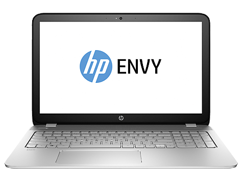 Windows 10 Home (1b)-  Recovery Kit 846587-001 For HP ENVY Notebook  Model Number 15-q667nr
