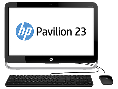 Windowsョ 7 Recovery Kit J8J11AV For HP Pavilion TouchSmart All-in-One Desktop PC Model Number 21-h130z