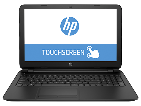 Information to be known Recovery Kit Information to be known For HP Pavilion Notebook PC Model Number 15-f014wm