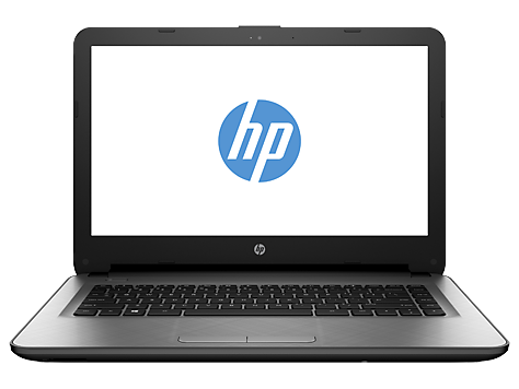 Windows 10 Home (1b)-  Recovery Kit  For HP Notebook  Model Number 14z-af0XX