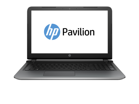 Windows 10 Home (1b)-  Recovery Kit 856253-001 For HP Pavilion Notebook Model Number 15-ab165us