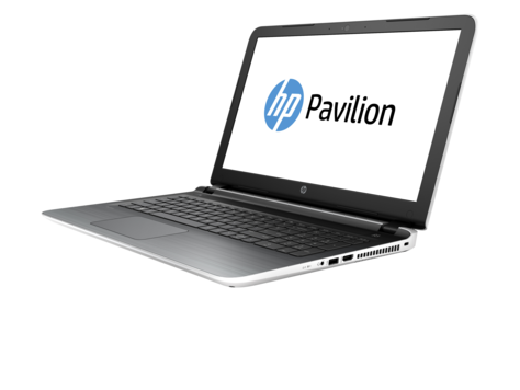 Windows 10 Home  - 64 Recovery Kit Part Number 856253-002 For Pavilion Notebook  Model Number 15-ab279ms