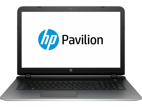 Windows 10 64bit Recovery Kit 856249-001 For HP Pavilion Notebook Model Number 17t-g100