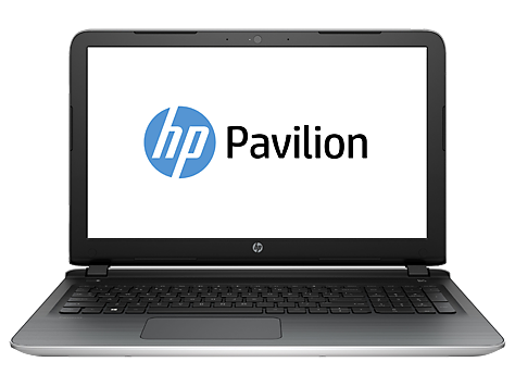 Windows 10 Home (1b)-  Recovery Kit 856253-001 For HP Pavilion Notebook Model Number 15-ab157nr
