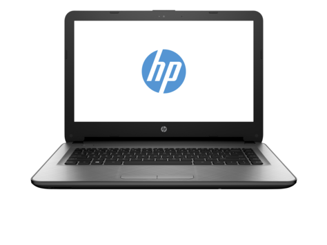 Windows 10 Home (1b)  Recovery Kit 847018-002 For HP Notebook Model Number 14-af110nr