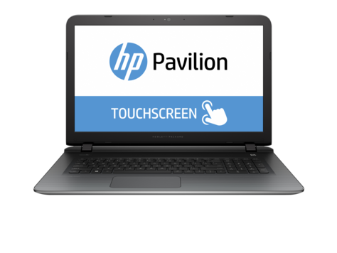 Windows 10 Home (1b)-  Recovery Kit 856249-001 For HP Pavillion Notebook  Model Number 17-g127cl